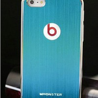 NEW Beats case for iPhon...