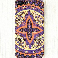Free People Clothing Boutique &gt; Printed iPhone 5 Case