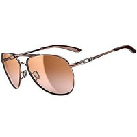 Oakley Daisy Chain Sunglasses - Women's Accessories | Buckle