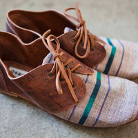 The Supply Room: osborn mallard's oxford : SALE