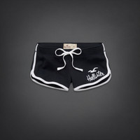 Paradise Cove Shorts