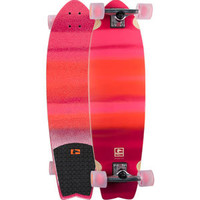 GLOBE Chromantic Cruiser Skateboard 215369351 | Longboards & Cruisers | Tillys.com