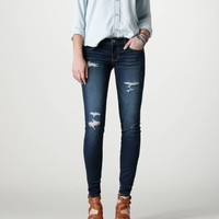 AEO Women's Jegging