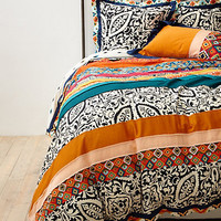 Florence Duvet - Anthropologie.com