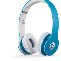 Beats by Dr. Dre Solo HD...