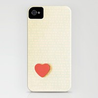 i love you ... iPhone Case by Laura Evans | Society6
