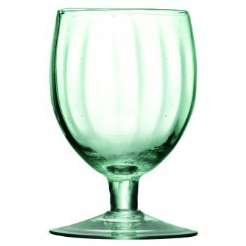 LSA Set of 4 Mia Wine Glasses | Glassware | Homeware | Oliver Bonas