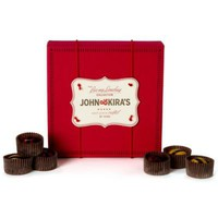 John  Kira's Bee My Lovebug Truffles  in  On Sale Shop by Category Valentine's Day at Terrain