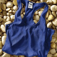 Layering Racerback Tank