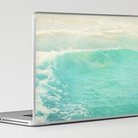 surge Laptop &amp; iPad Skin by MyanSoffia | Society6