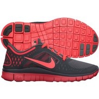Nike Women&#x27;s Free Run+ 3 Running Shoe - Dick&#x27;s Sporting Goods