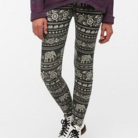 Women&#x27;s - Urban Outfitters