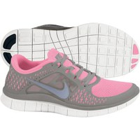 Nike Women's Free Run+ 3 Running Shoe - Dick's Sporting Goods