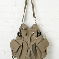 Free People Fairview Hobo