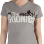 Jr Movie Logo Goonies T-Shirt