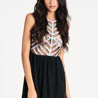 Meet You There Tulle Dress - $40.00 : ThreadSence, Women's Indie & Bohemian Clothing, Dresses, & Accessories