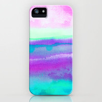 Destiny 1 iPhone Case by Jacqueline Maldonado | Society6