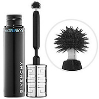 Givenchy Phenomen'Eyes Waterproof Mascara: Shop Mascara | Sephora
