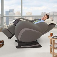 Certified Pre-Owned OSIM uAstro Zero-Gravity Massage Chair