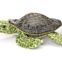 Seaweed Sea Turtle 8