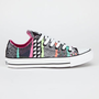 CONVERSE Chuck Taylor All Star Womens Shoes  208927972 | Sneakers | Tillys.com