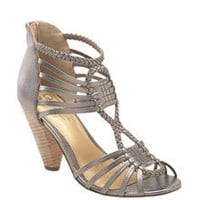 Seychelles 'She's Got the Moves' Sandal