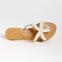Aspiga &#x27;Starfish&#x27; Sandal | Nordstrom