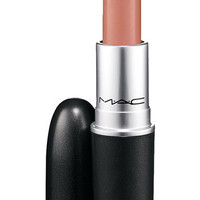 MAC &#x27;Cremesheen + Pearl&#x27; Lipstick | Nordstrom