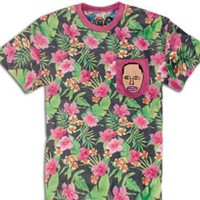 Odd Future OFWGKTA Earl ...