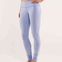 wunder under pant *reversible | women&#x27;s pants | lululemon athletica