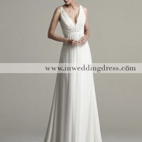 Style BC217-Beach Wedding Dresses