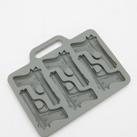 Urban Outfitters - Freeze! Ice Tray