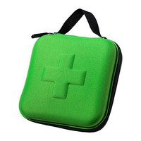 PATRULL First-aid kit