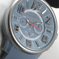 Tendence G-47 TG765001 Watch - The Coolest Watches from Watchismo.com