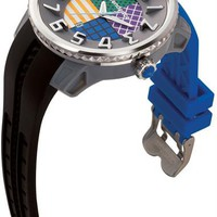 Tendence Crazy T0430060 | Free Shipping from Watchismo.com