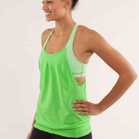 practice freely tank | women's tanks | lululemon athletica