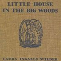 Little House on the Prairie - Wikipedia, the free encyclopedia