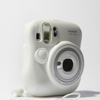Fujifilm Instax MINI 25 Instant Film Camera- White One