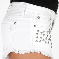 Jessica Simpson Myra Stretch Short - Women&#x27;s Shorts | Buckle