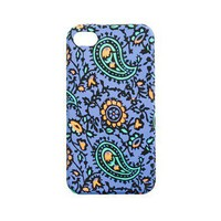Printed iPhone 4 case - accessories - Women's new arrivals - J.Crew