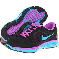 Nike Dual Fusion Run