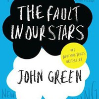 BARNES & NOBLE | The Fault in Our Stars by John Green, Penguin Group (USA) Incorporated | NOOK Book (eBook), Hardcover, Audiobook