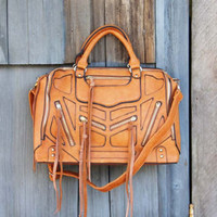 Wild Honey Tote, Sweet Bohemian Totes & Bags