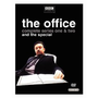 The Office - The Complete Collection BBC Edition