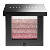 Bobbi Brown Shimmer Brick - Rose: Shop Blush | Sephora