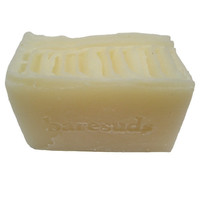 Fresh Bamboo Soap With Shea Butter, Handmade Cold Process Soap, Great For Men | Luulla