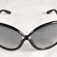 eyeCrave Online : Sunglasses and Designer Opticals : Tom Ford TF 185s