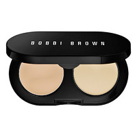 Bobbi Brown Creamy Concealer Kit: Shop Concealer | Sephora