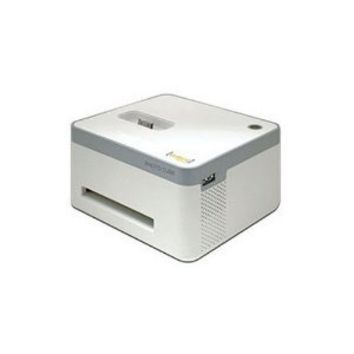 Amazon.com: VuPoint IP-P10-VP Wireless Color Photo Printer: Electronics