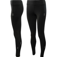 Reebok Women's Elevated Running Tights